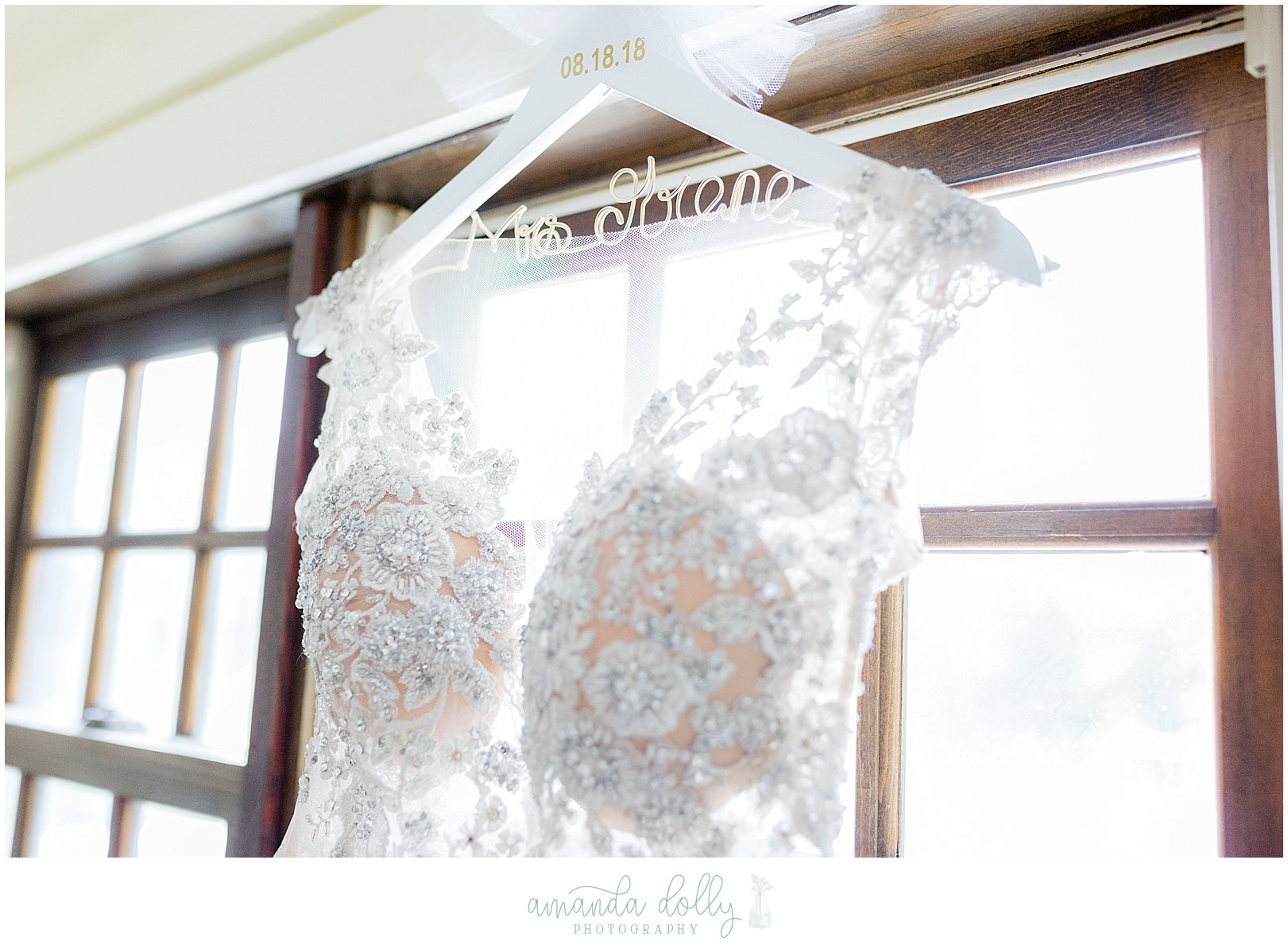 Hotel Du Village Wedding Photography_3455.jpg