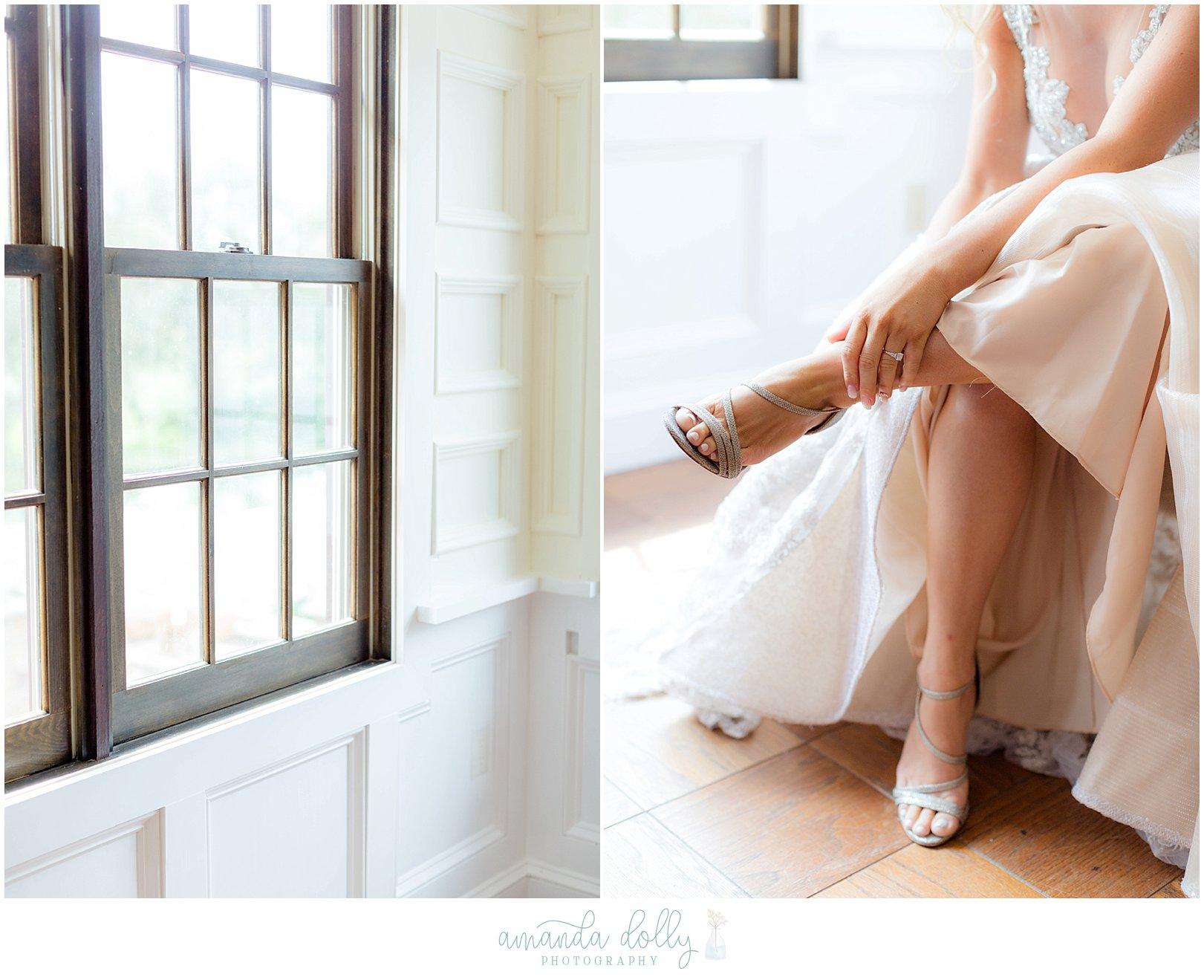 Hotel Du Village Wedding Photography_3454.jpg