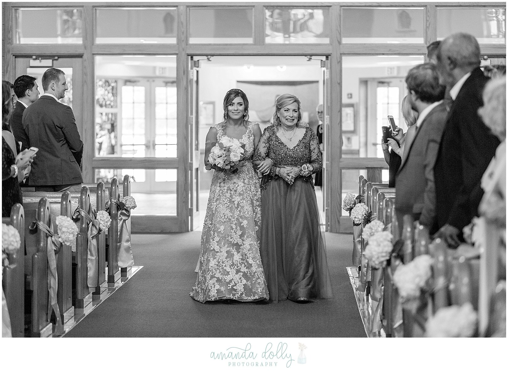 Hotel Du Village Wedding Photography_3550.jpg