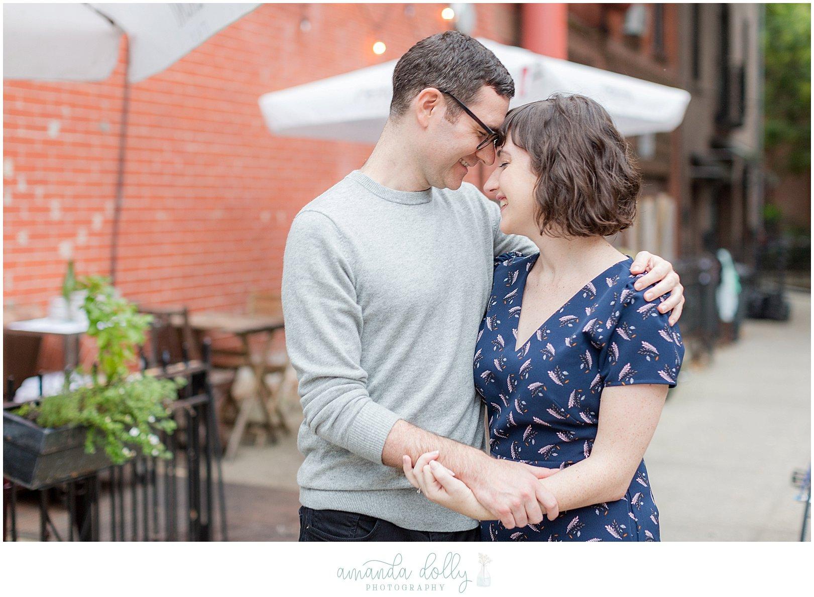 Brooklyn NJ Engagement Photography_3828.jpg