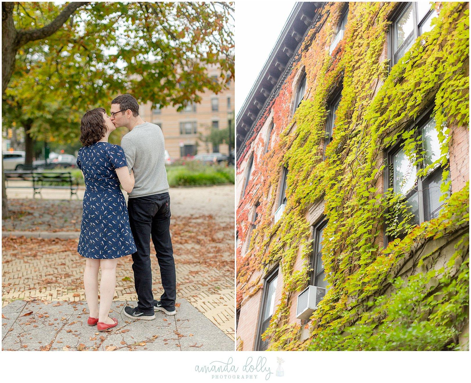 Brooklyn NJ Engagement Photography_3826.jpg