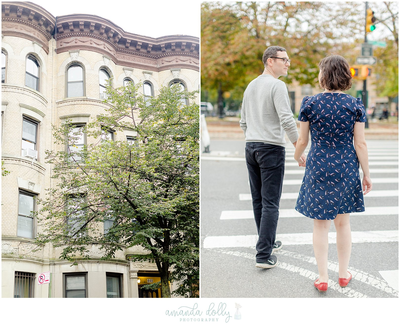 Brooklyn NJ Engagement Photography_3814.jpg