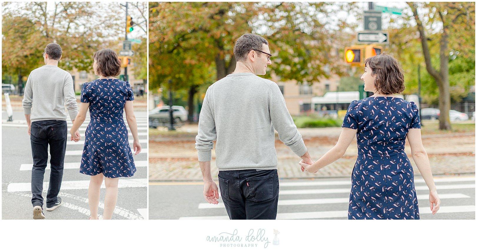 Brooklyn NJ Engagement Photography_3807.jpg