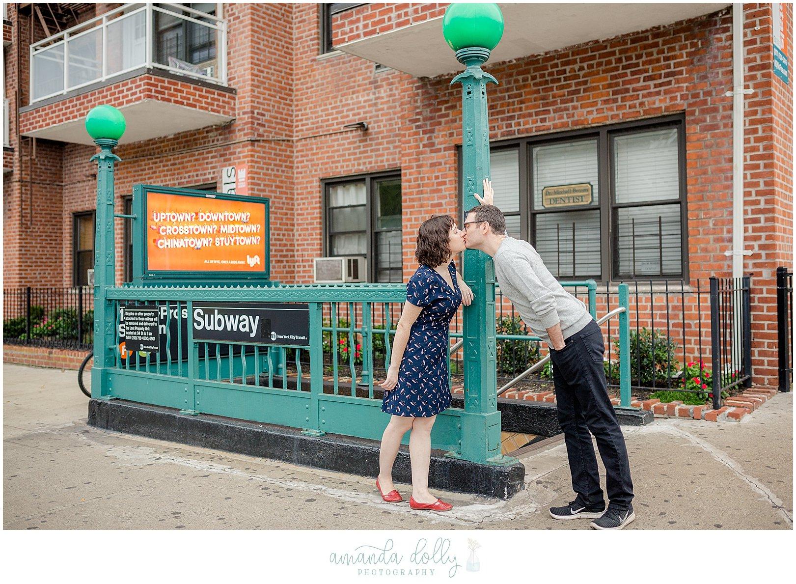 Brooklyn NJ Engagement Photography_3806.jpg