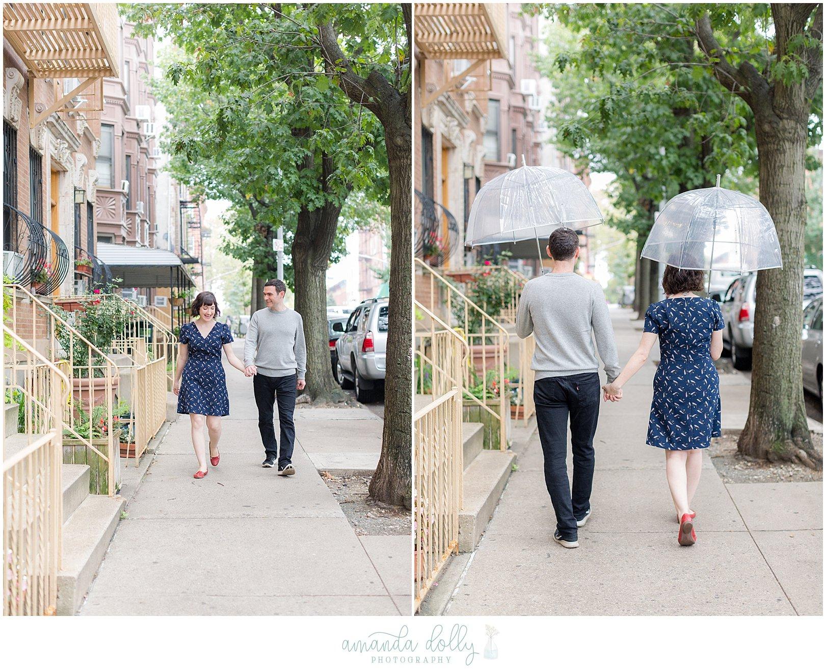 Brooklyn NJ Engagement Photography_3798.jpg