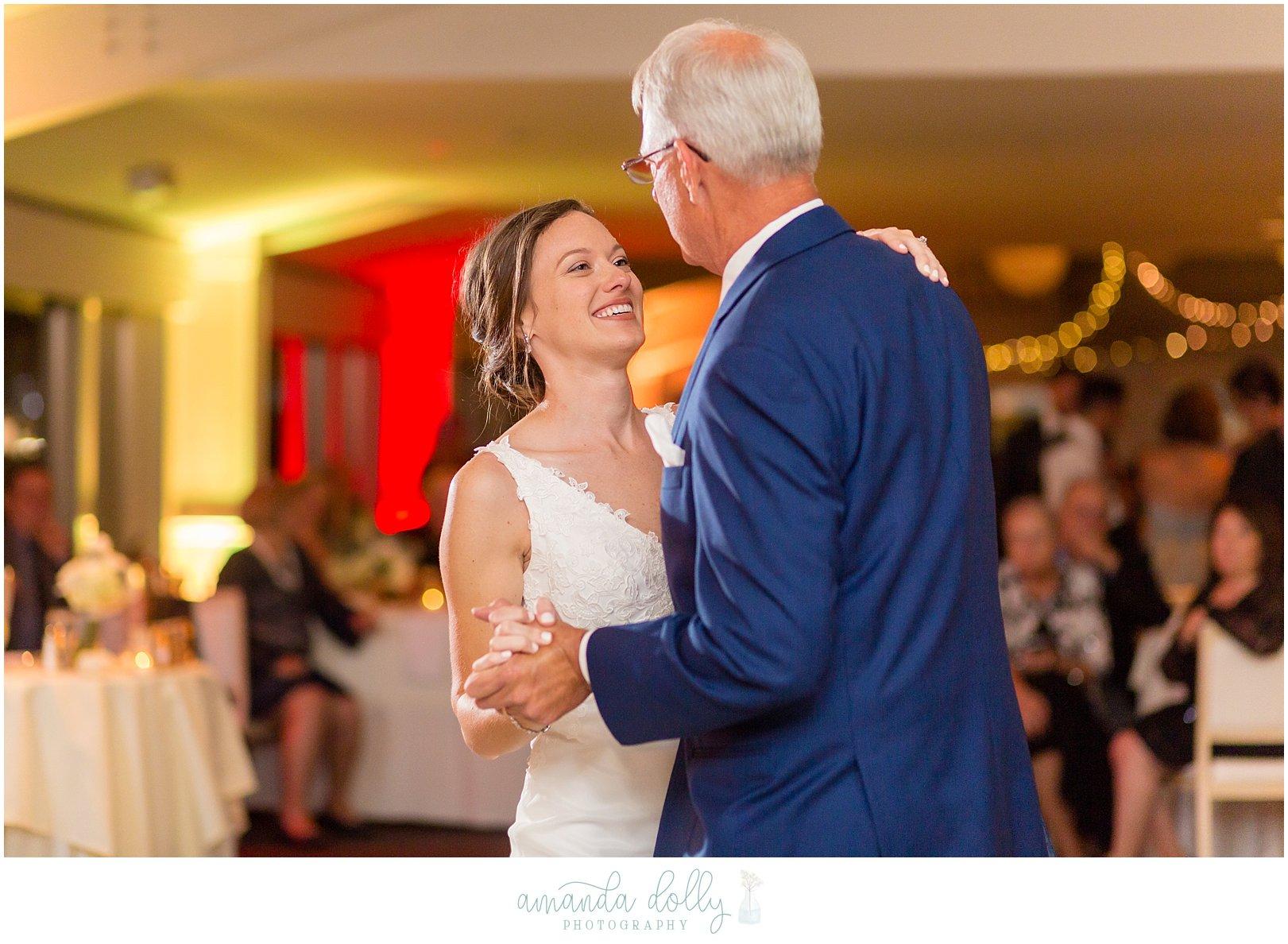 McLooone's Wedding Photography