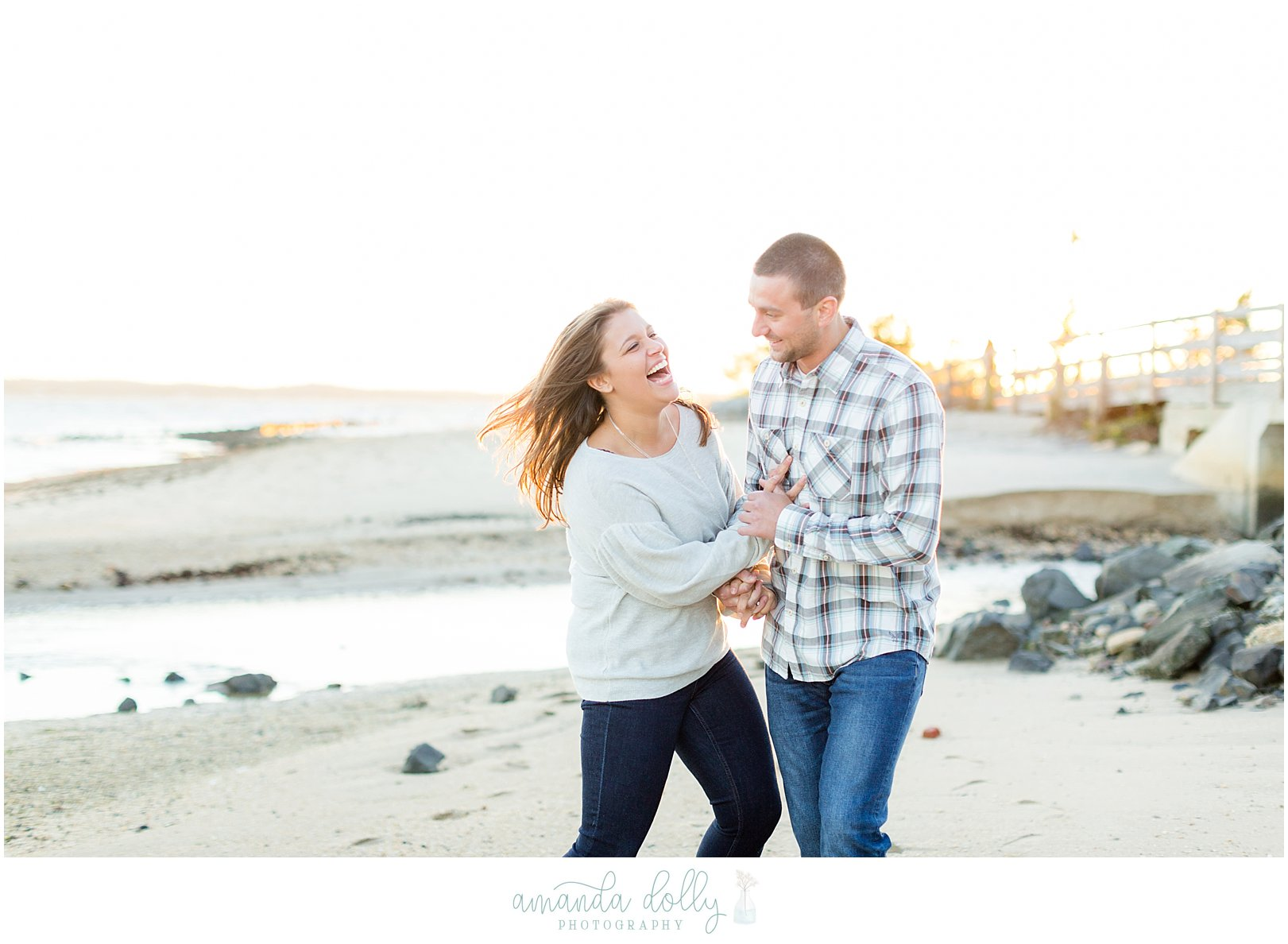 Sandy Hook Engagement Photography_0268.jpg