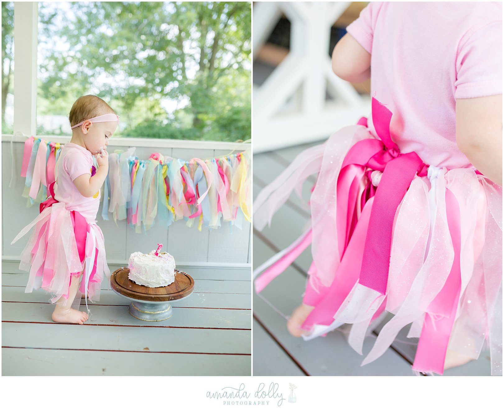 Freehold NJ Newborn Photography