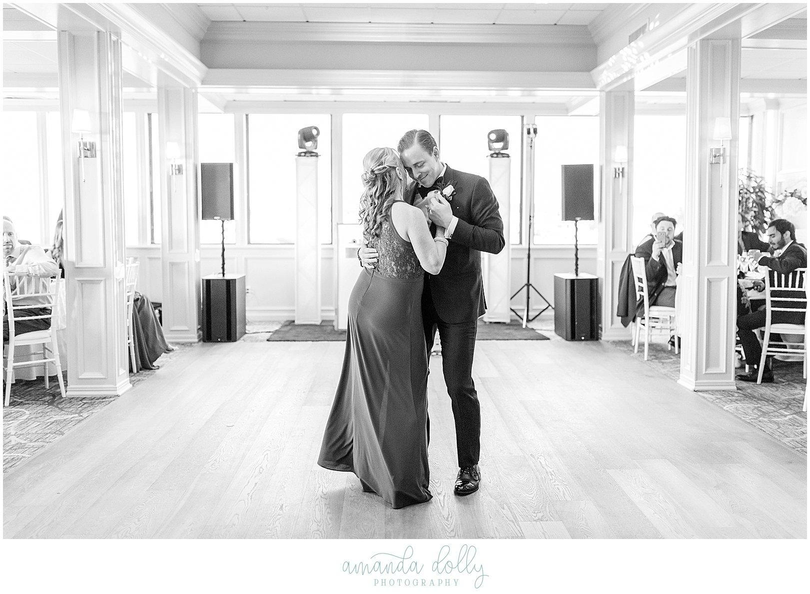 The Channel Club Wedding Photography_5333.jpg