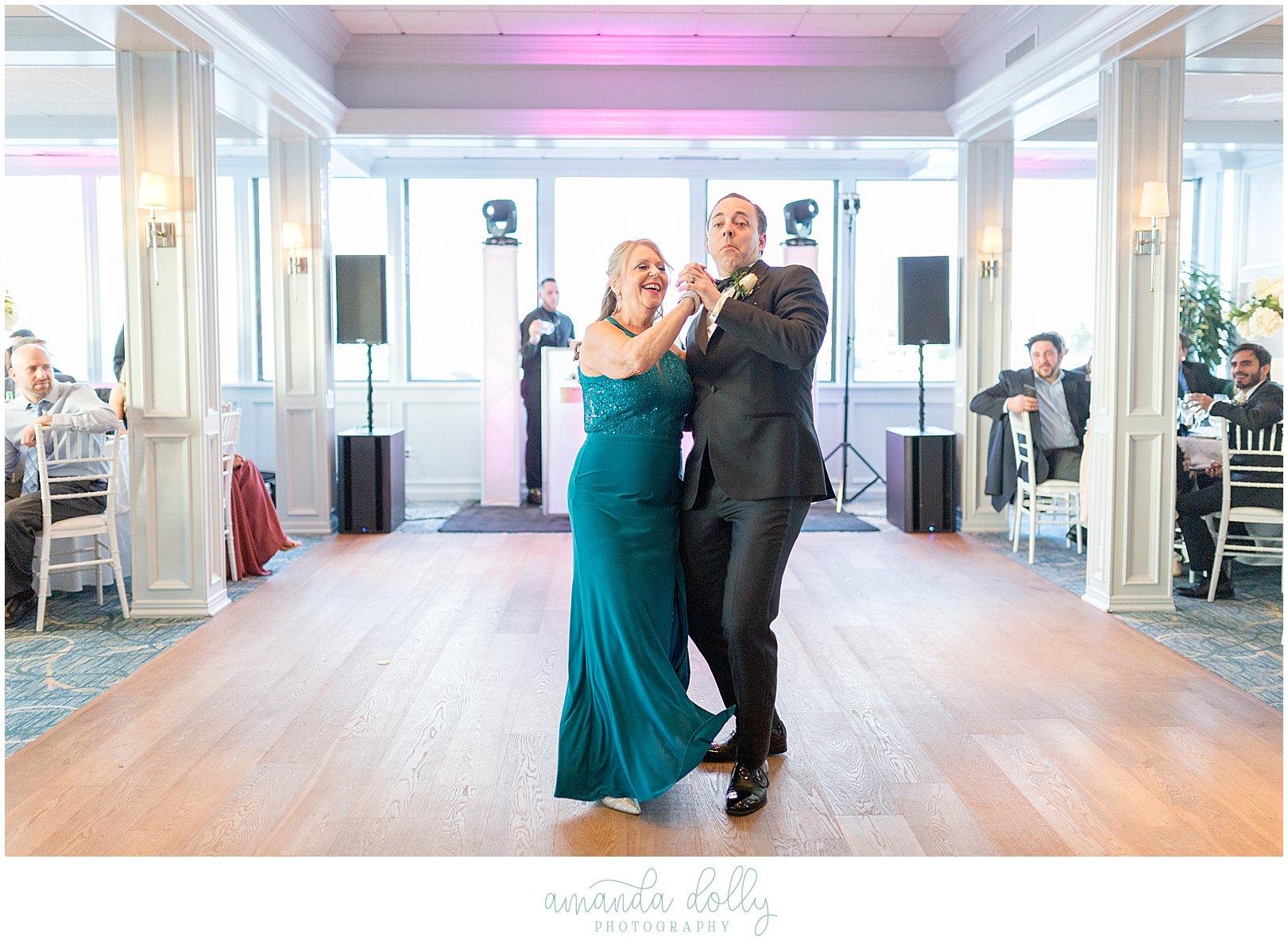 The Channel Club Wedding Photography_5334.jpg