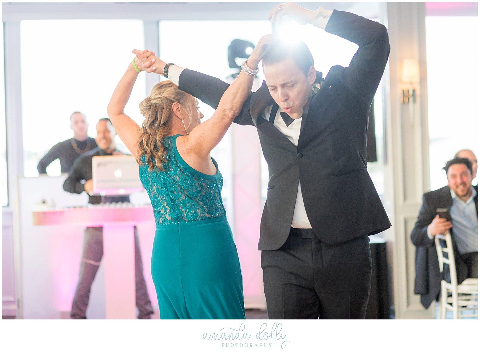 The Channel Club Wedding Photography_5335.jpg