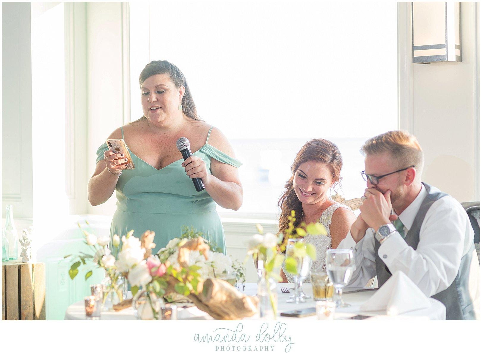 Martell's Waters Edge Wedding Photography_6327.jpg