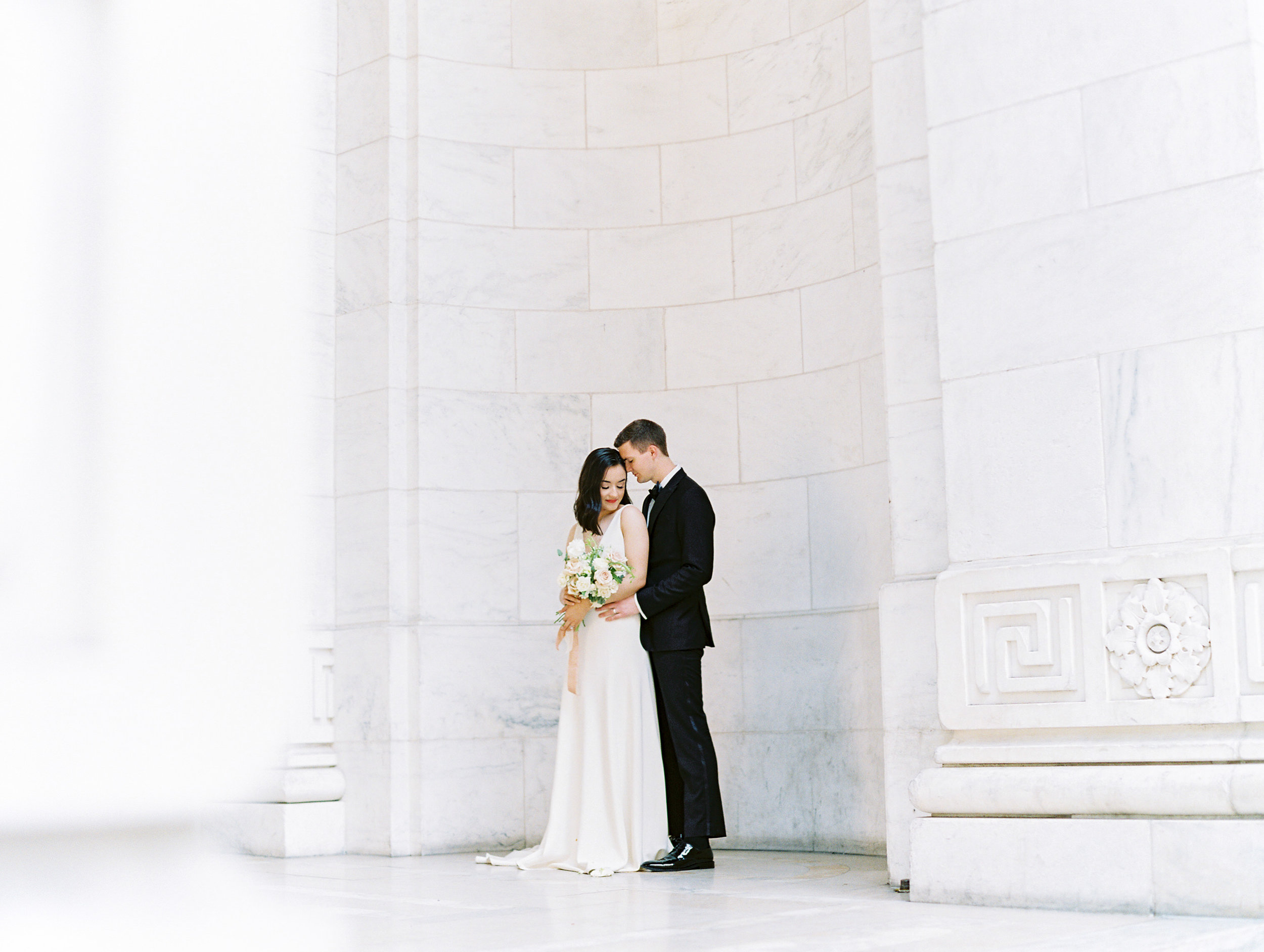 New York City Wedding Photographers | NYC Fine Art Wedding Photographer | New York, Paris, France, Italy, San Francisco, New York,Austin, Houston, Dallas, Napa, Charleston, Colorado, Vail, Denver21.jpg