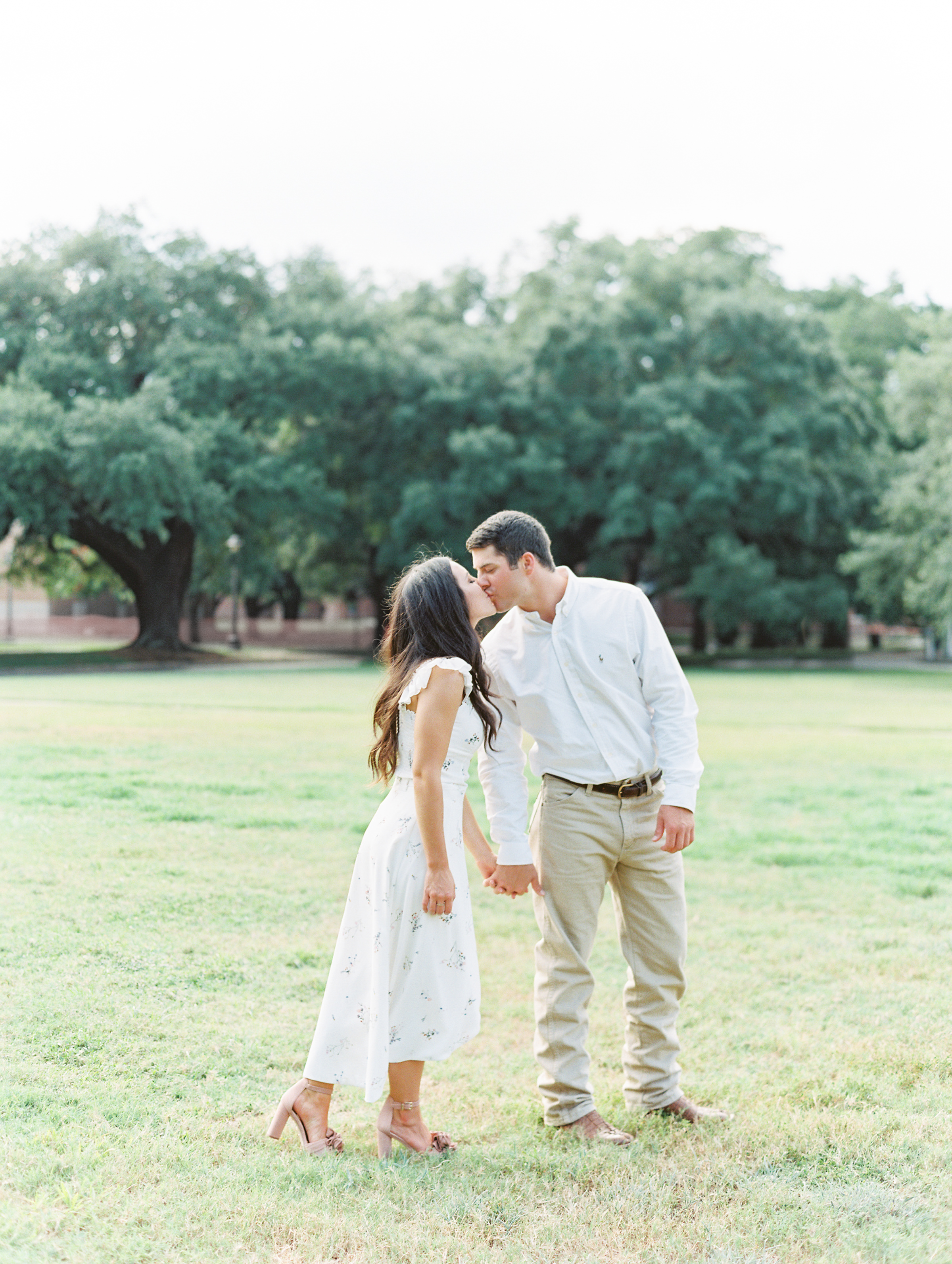 Makenzie & Mason - HOUSTON, TEXAS