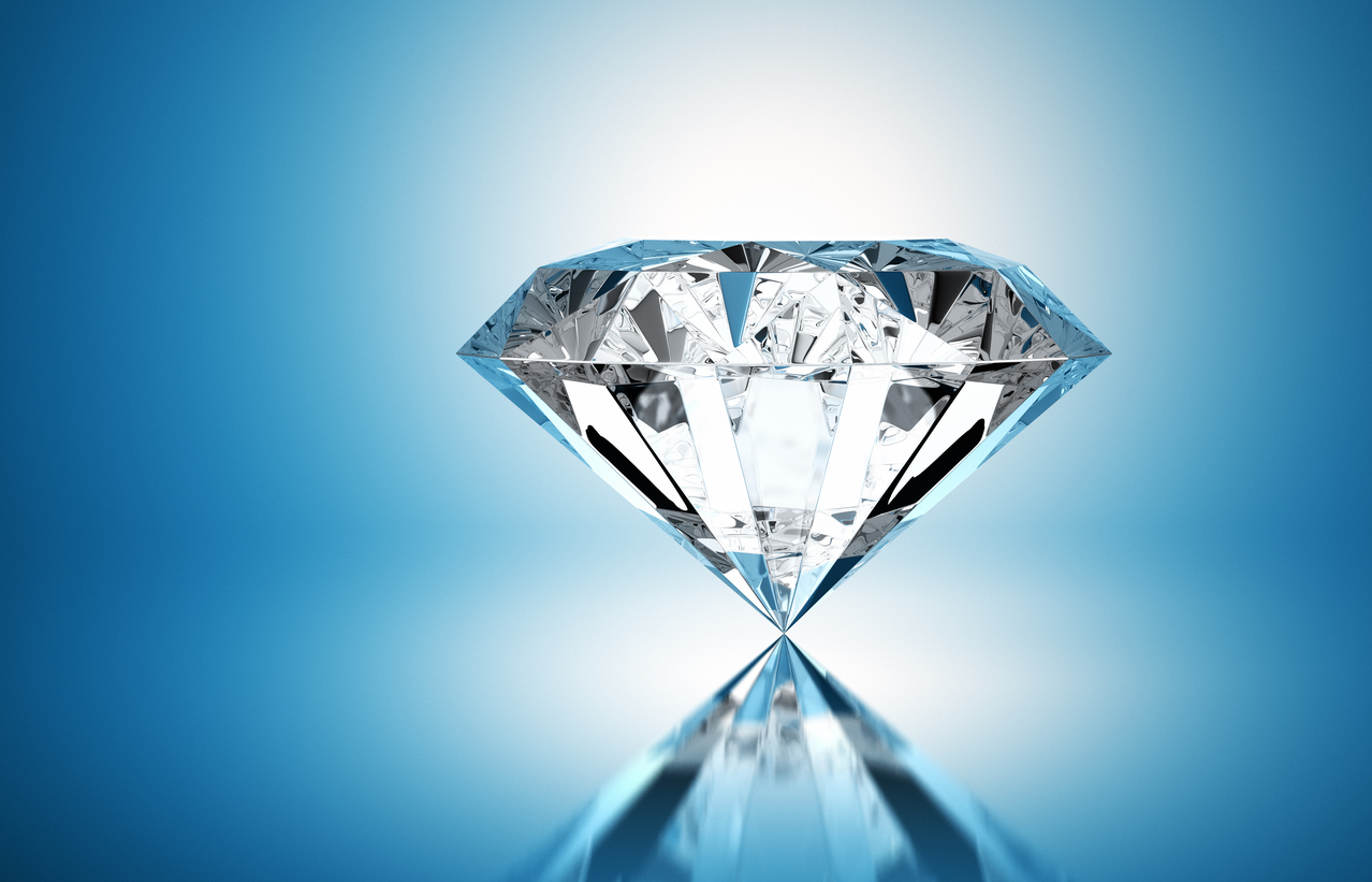 Diamond customer support - Take advantage of 24/7 support with VIP privileges.