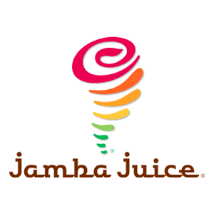 JambaJuice.png