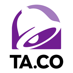 Tacobell.png
