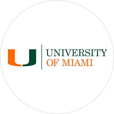 University of Miami.png