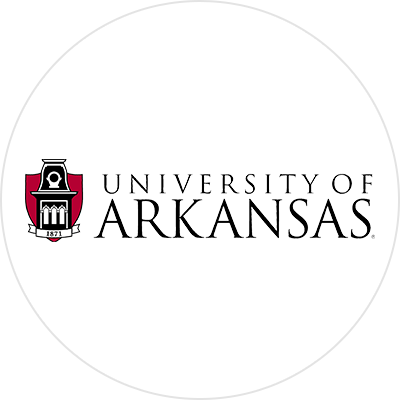 University of Arkansas.png