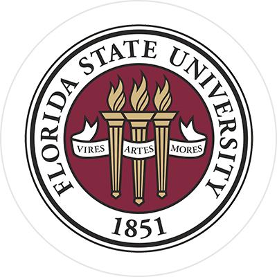 florida state university.png