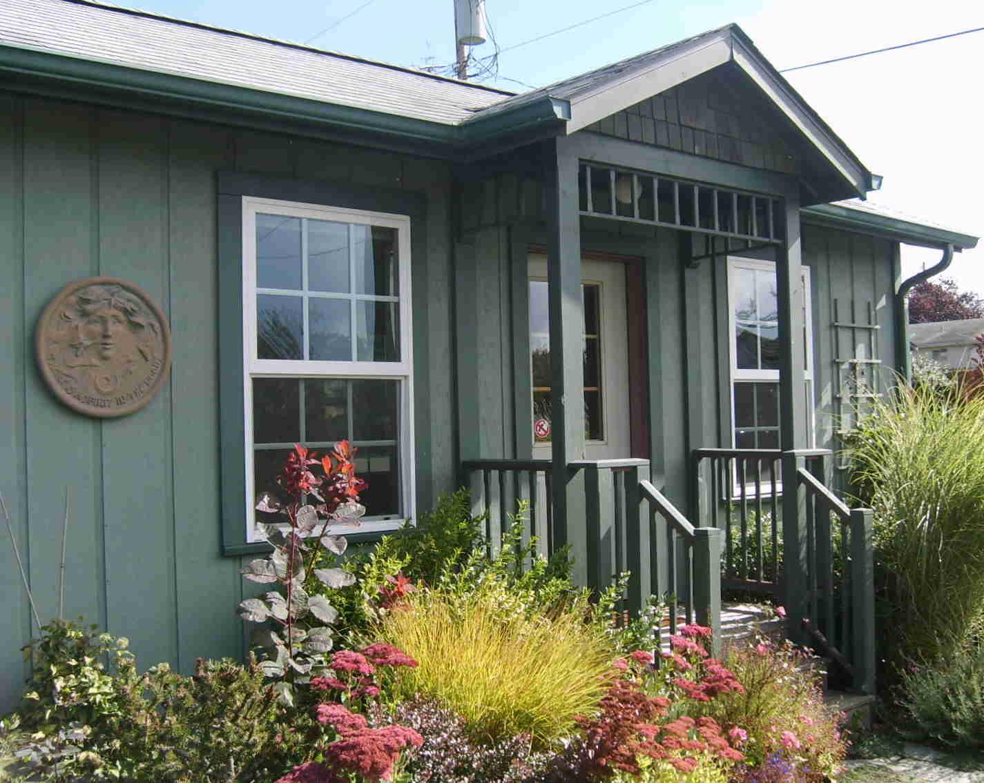 Cottage Main Entrance.JPG