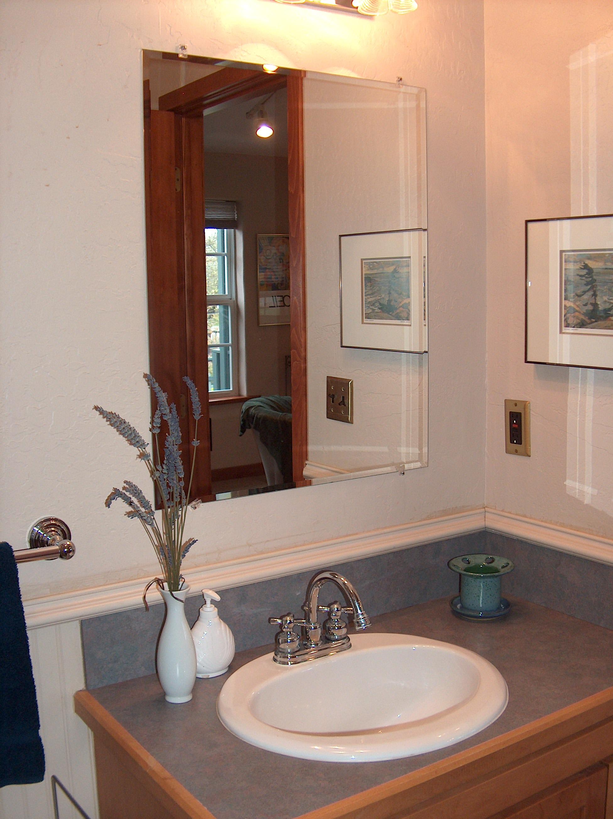 Cottage Bath.jpg