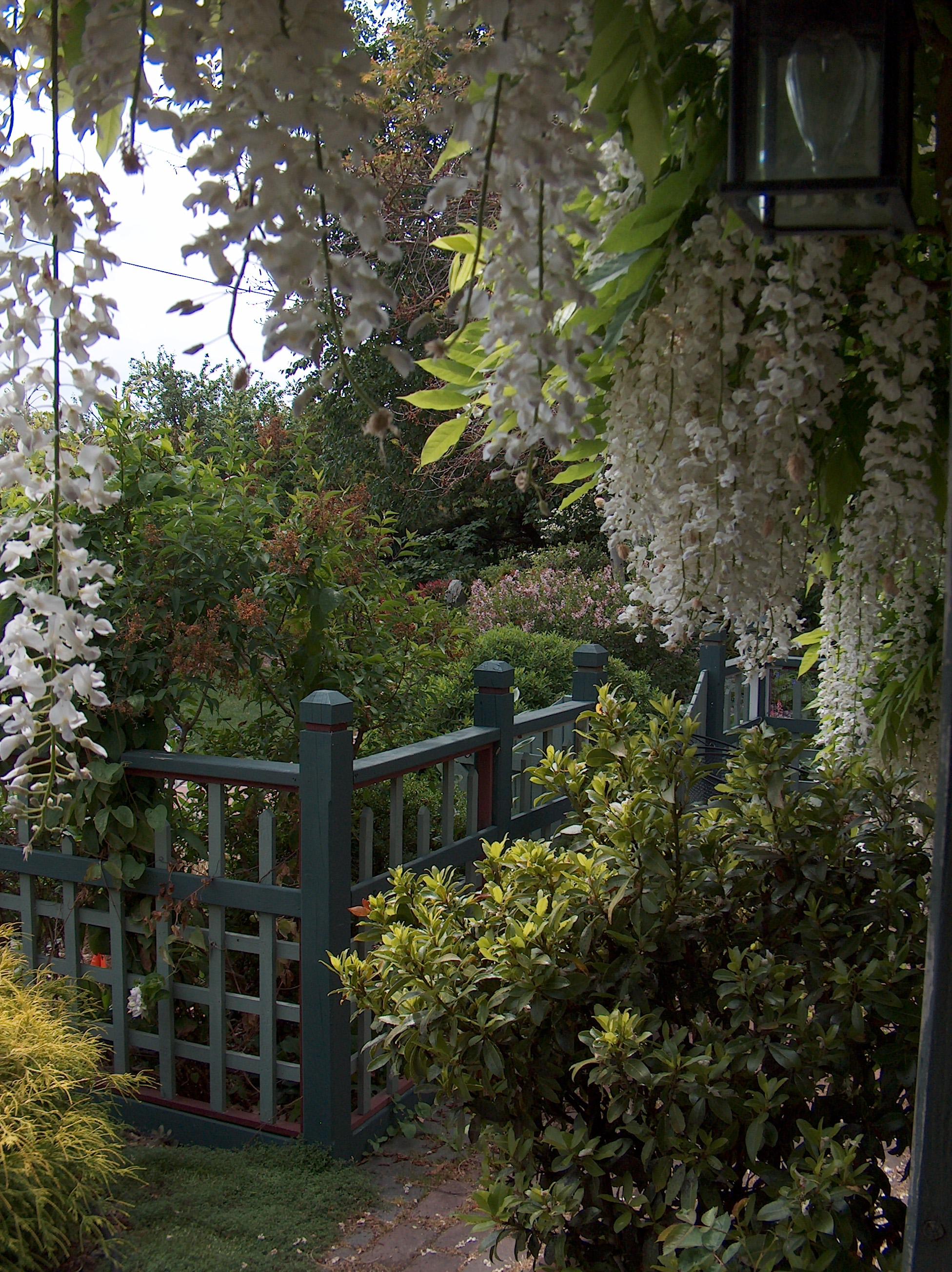 2009-Spring 008.jpg