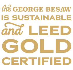 george_besaw_sustainability-08.png