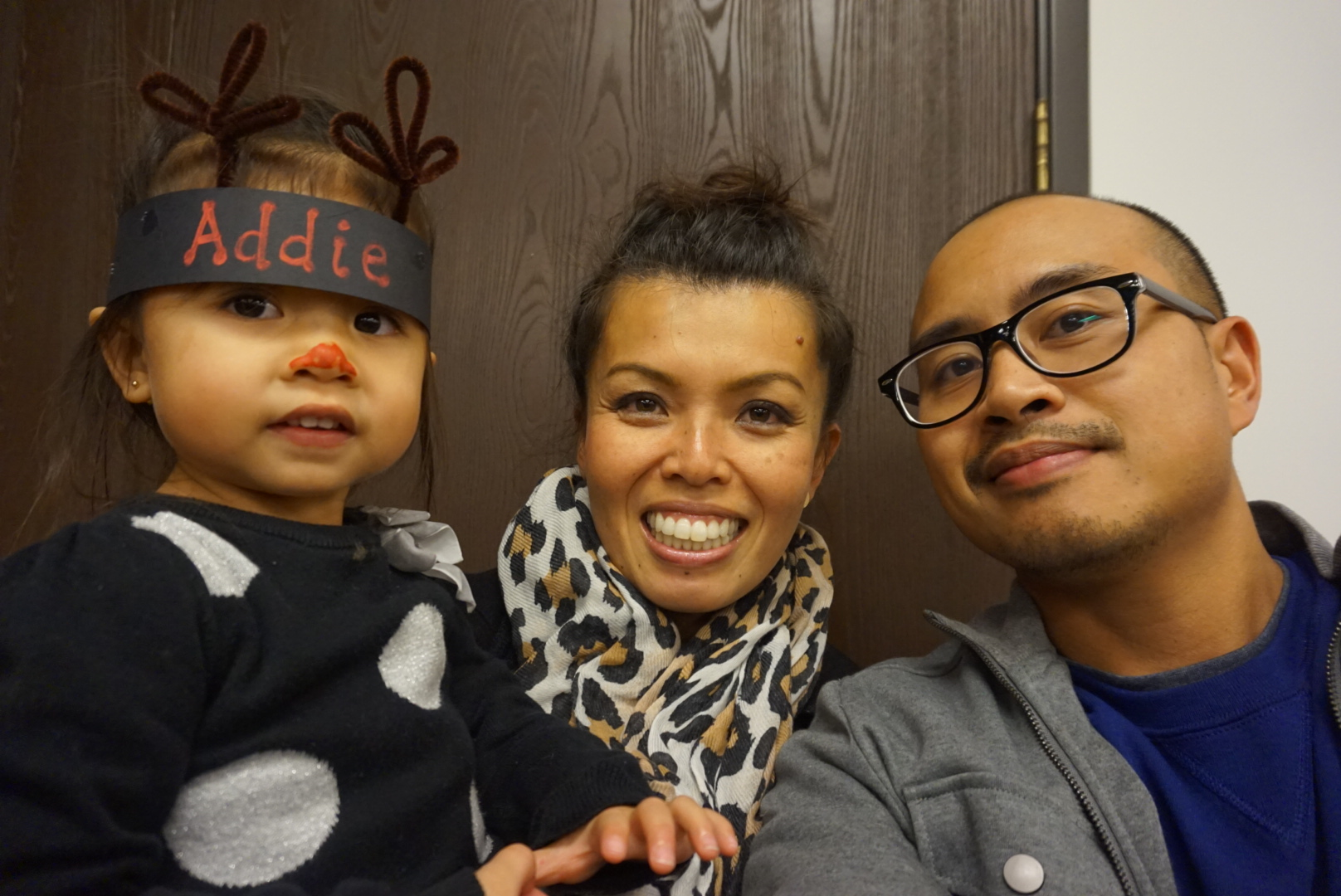 """Dad Is Cheap - Fatherhood, Money, & Everything In Between. My """"Why"""": my family."""