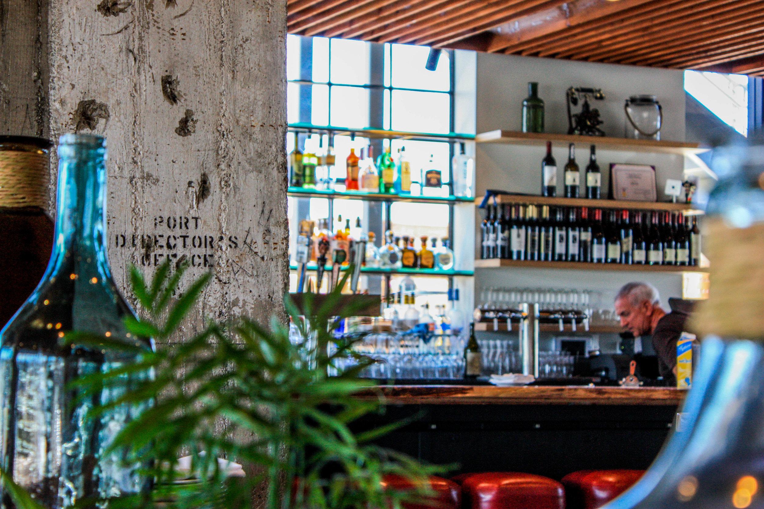 ATwater Tavern_bar.jpg