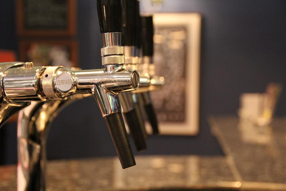 beer-203855_960_720.jpg