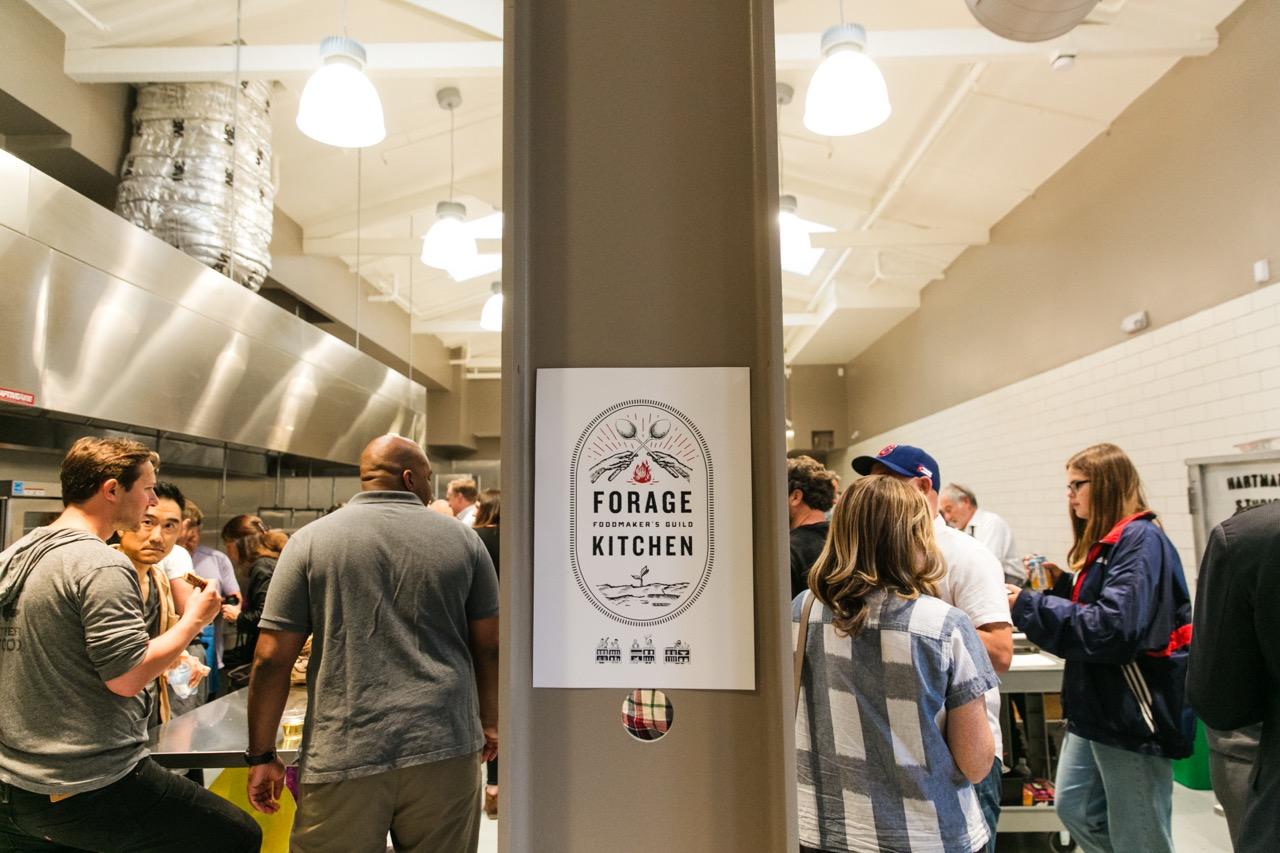 08_Forage-Kitchen-081816_AndriaLo.jpg