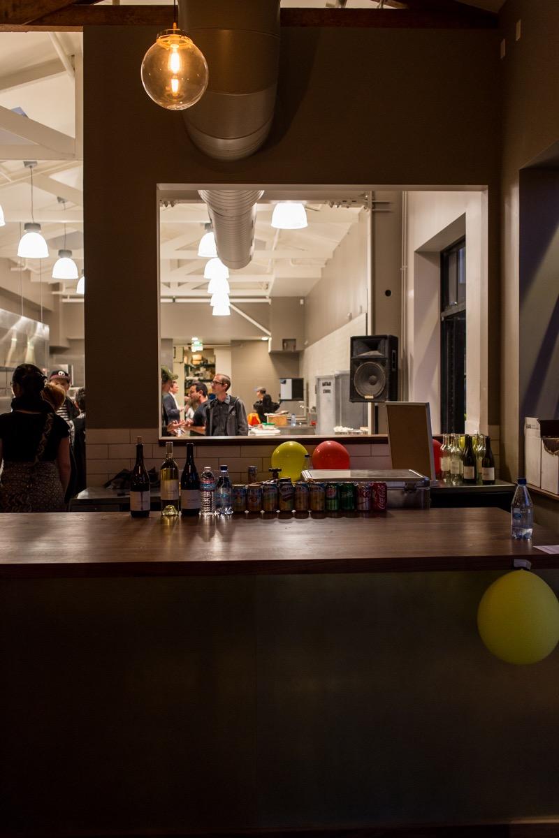 160818_Forage Kitchen-45.jpg
