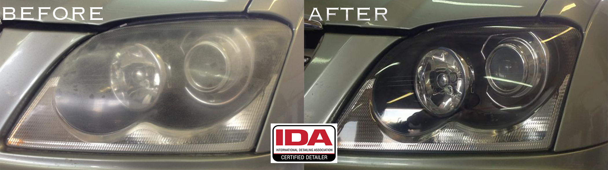 Headlight-Restoration-Before-After-Indianapolis.png