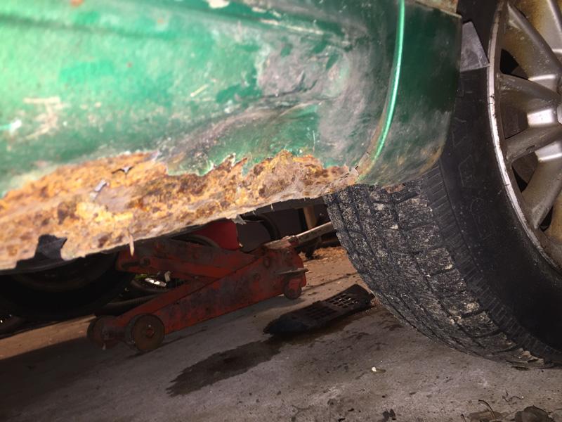 1-rust-on-vehicle-indianapolis.jpg