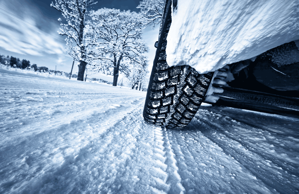 4.2-winter-vehicle-tips-indianapolis-indiana.png