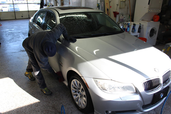 2.1-During-No-Rinse-Indianapolis-Indiana-detailing.jpg
