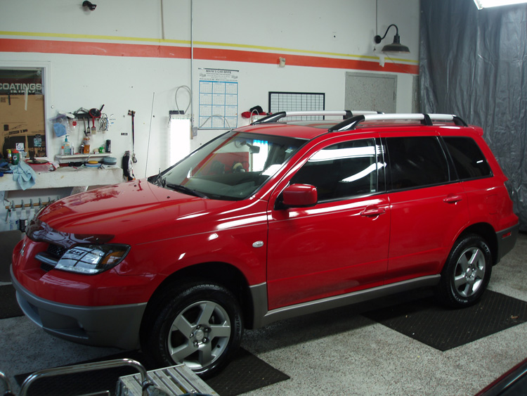 exterior-reconditioning-detailing-indy-AFTER-2.jpg