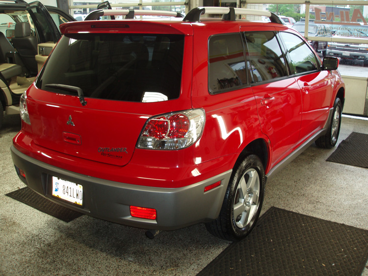exterior-reconditioning-detailing-indy-AFTER-5.jpg