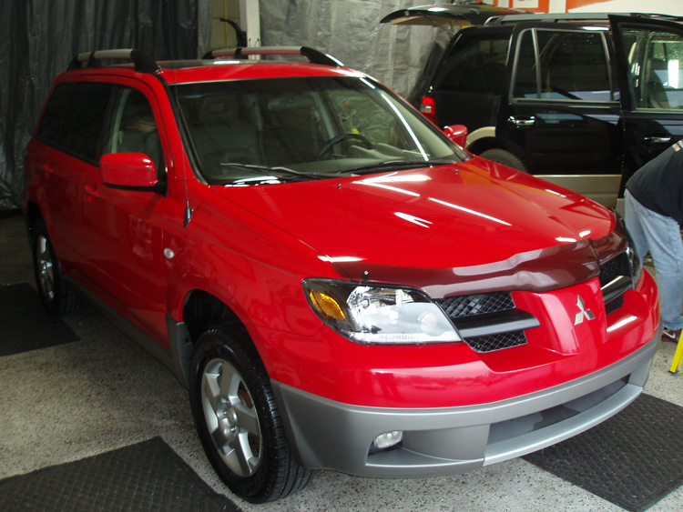 exterior-reconditioning-detailing-indy-AFTER-6.jpg