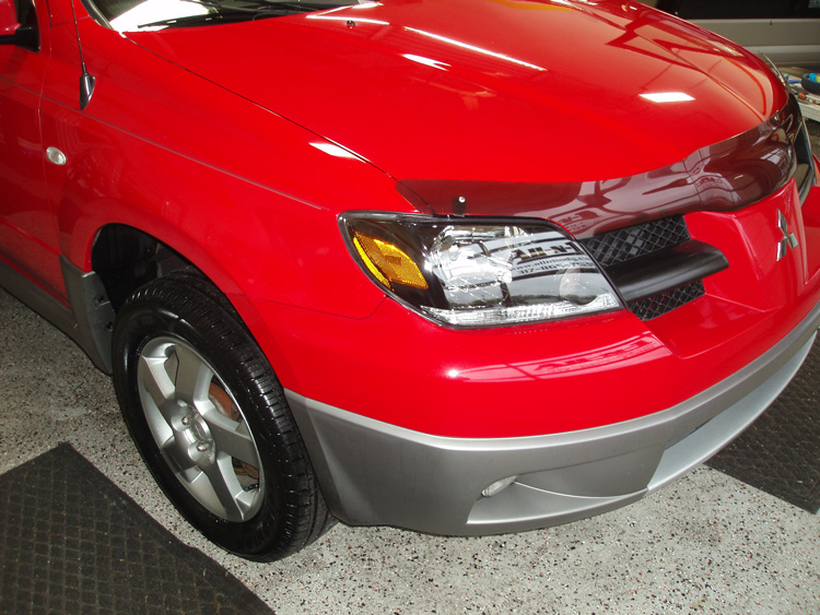 exterior-reconditioning-detailing-indy-AFTER-8.jpg