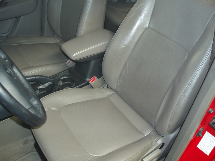 exterior-reconditioning-detailing-indy-AFTER-NEW-SEATS-2.jpg