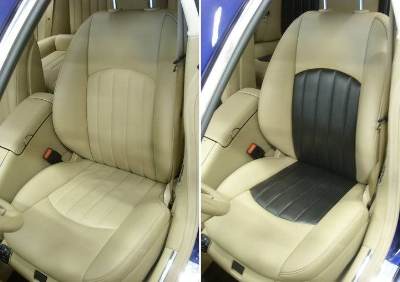 detail-reconditioning-services-Indianapolis-Indiana.jpg