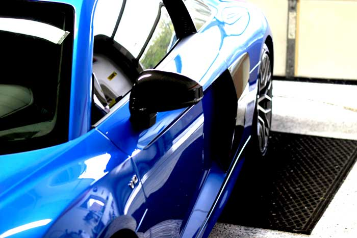 audi-r8-gets-paint-coating-protection-indy.jpg