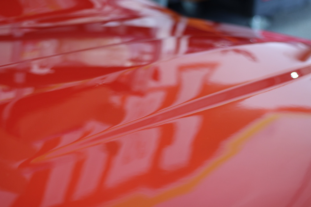 1968-corvette-gets-gloss-coat-ceramic-coating-protection-indianapolis-indiana.jpg