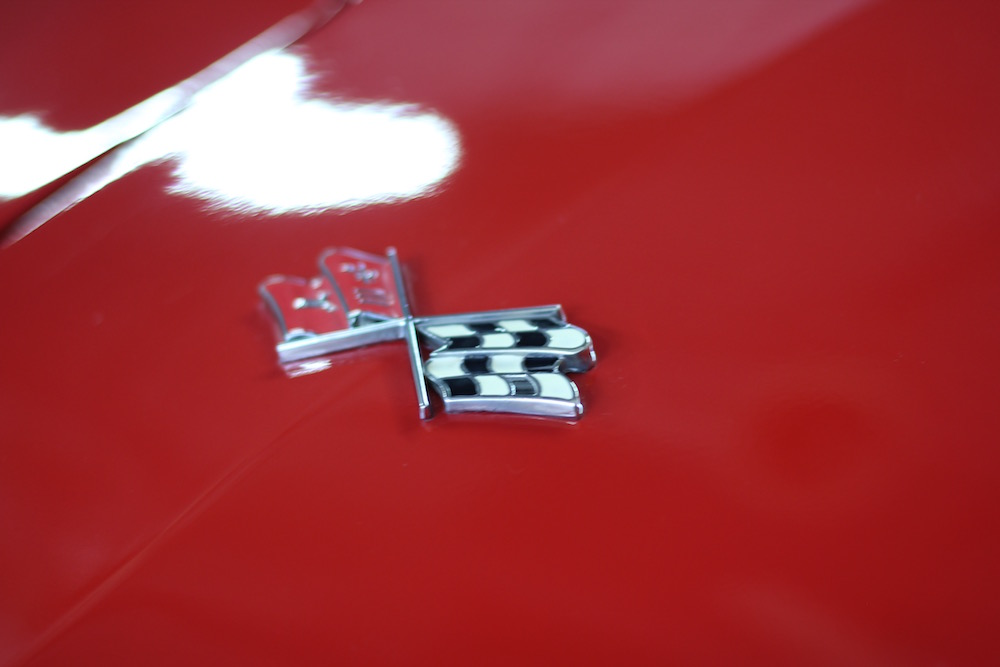 1968-corvette-gets-gloss-coat-ceramic-coating-protection-indy.jpg