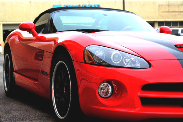 dodge-viper-with-ceramic-clear-coating-application-indianapolis-indiana.JPG