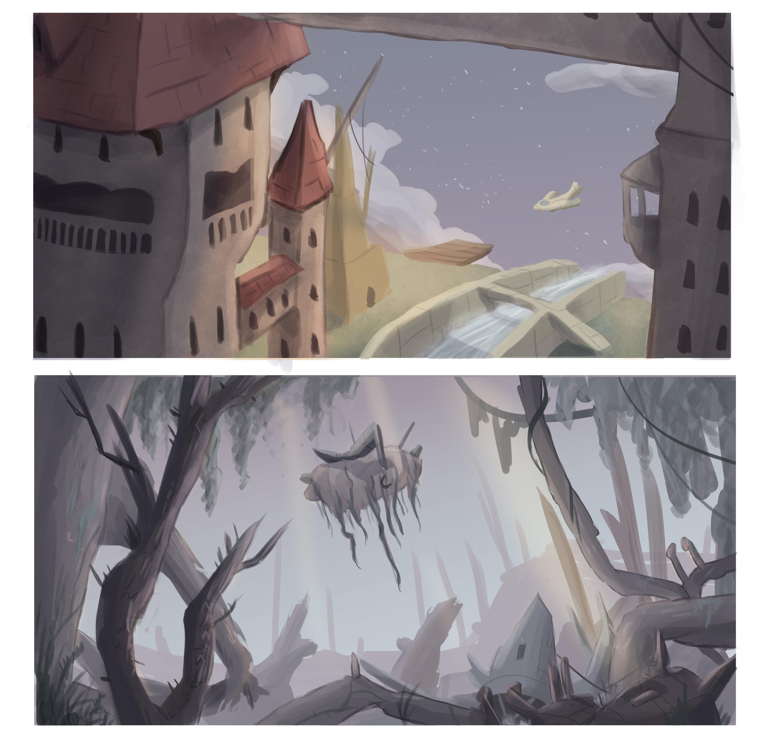 Castle 3.jpg