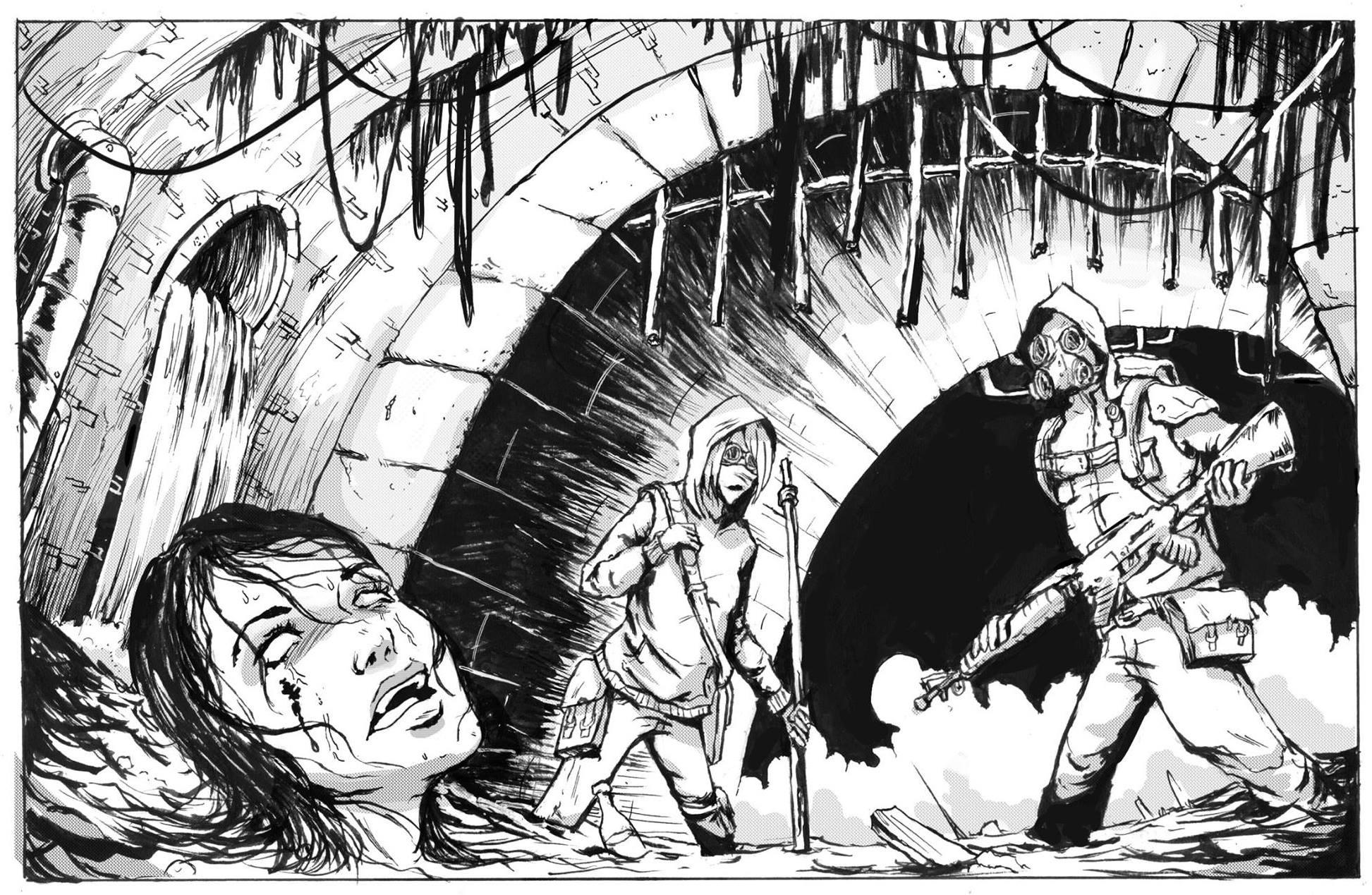 Death Sewers.jpg