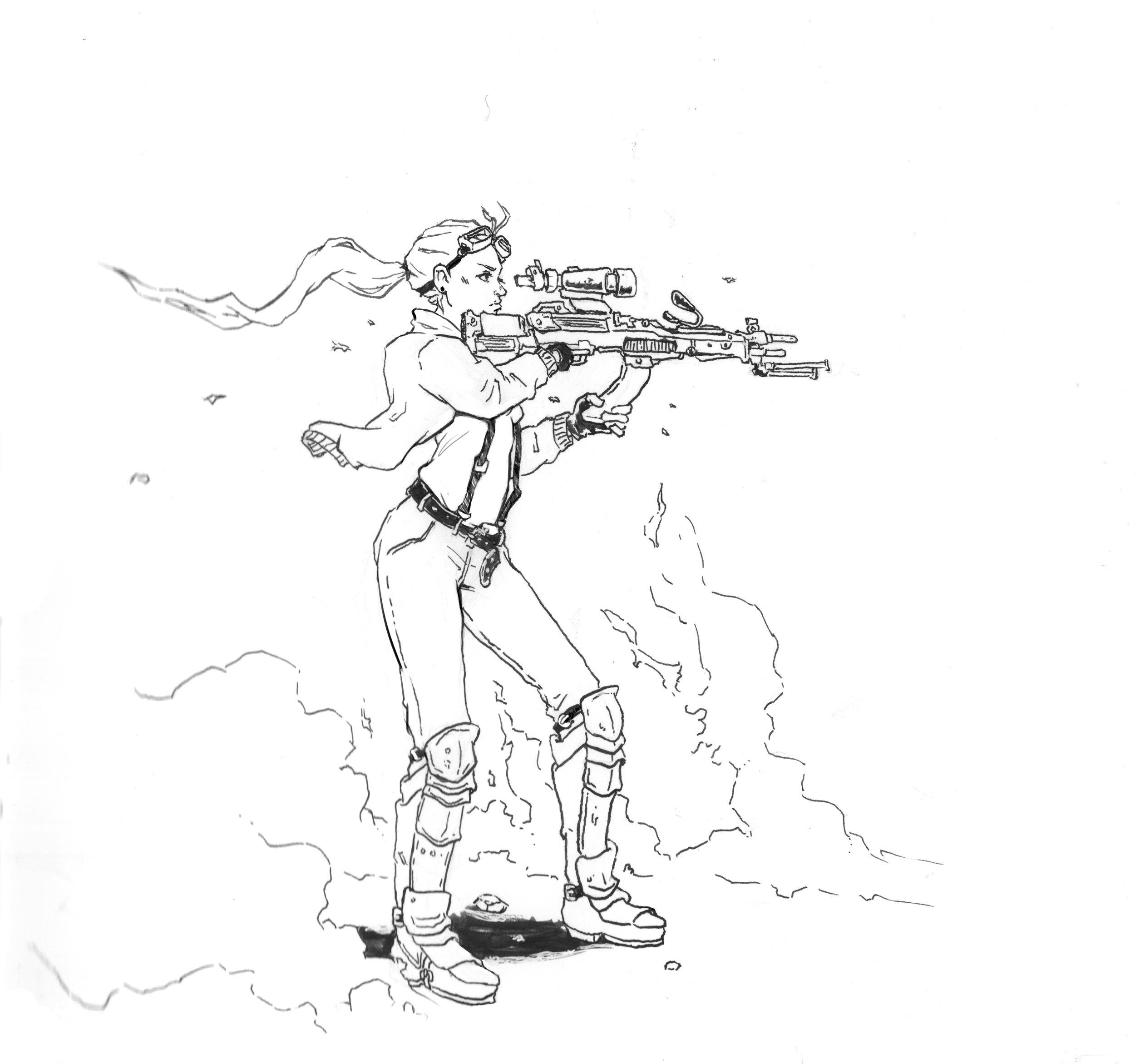 Gun woman.jpg